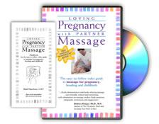 Yoga: Gentle Practice DVD